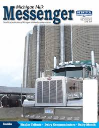 Michigan Milk Messenger: June 2014 By Michigan Milk Producers ... American Trucking Associations Meijer Newsroom Ann Danko Manger Of Safety Compliance Reliable Carriers Inc Commercial Drivers License Wikipedia Michigan Center For Truck Guidebooks Materials Why Join The Illinois Association Youtube Driving Championships Motor Montana Best Schools Across America My Cdl Traing Cssroads Spring 2017 Quarterly Journal By County Road Port Huron Listed High In Top 100 Bottleneck Trucking Cgestion Events Equipment And Maintenance