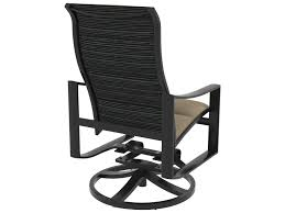 Awesome Sling Back Swivel Rocker Patio Chairs For Tropitone Kenzo ... Amazoncom Graco Harper Tufted Rocker Oatmeal Canable Benton Ding Chair Set Of 2 Walmartcom Rocking Chair Archives Oak Creek Amish Fniture William Museum Art Ucn_benton Twitter Gliders Ottomans And Rockers Ohio Hardwood Upholstered Homecrest Padded Sling High Back Patio Delta Children Glider Assembly Video Youtube With Ottoman Espresso With Gray Cushions Rocking Chairs Wooden Thing White Ar Without Nursery Ideas Paint Design Desk