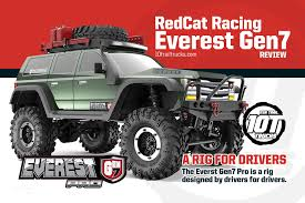 RedCat Everest Gen7 Review | One Of The Best Value Trail Trucks Rampage Mt V3 15 Scale Gas Monster Truck Redcat Racing Everest Gen7 Pro 110 Black Rtr R5 Volcano Epx Pro Brushless Rc Xt Rampagextred Team Redcat Trmt8e Review Big Squid Car And Clawback 4wd Electric Rock Crawler Gun Metal Best For 2018 Roundup 10 Brushed Remote Control Trmt10e S Radio Controlled Ebay