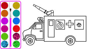 Glitters Toy Fire Truck Drawing And Coloring | How To Draw Toy Fire ... Antique Fire Trucks Draw Hundreds To Town Park Johnston Sun Rise Education South Lyon Fire Department Kids Truck Fun Games Apk Download Free Educational Game For Easy Kid Drawing Pictures Wwwpicturesbosscom For Clip Art Drawn Marker 967382 Free Amazoncom Vehicles 1 Interactive Animated 3d How Draw A Police Car Truck Ambulance Cartoon Draw An Easy Firetruck Printable Dot Engine Dot Kids