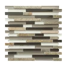 kitchen backsplash mosaic ceramic tiles price border tiles