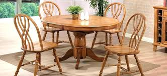 Dining Room Sets And Living Raymour Flanigan Tables Raymond Furniture L