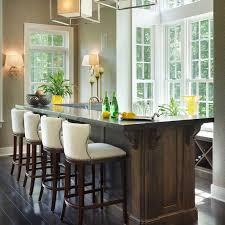 Custom Kitchen Cabinets Bespoke Kitchen Designers Modern Kitchen