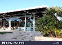 100 Hotel Carlotta Villa An Upmarket Hotel And Restaurant In Comiso
