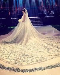Gorgeous Wedding Dress Wedding Ideas Pinterest
