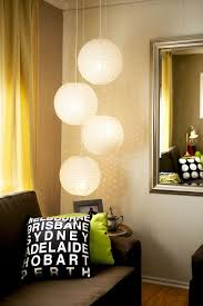 9 best lighting for edmonton images on beacon lighting