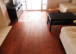 mesmerize design of vinyl flooring jeddah amazing floor steam