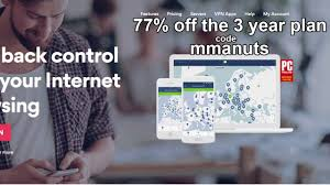 NordVPN Coupon Nordvpn Spring 2017 Vpn Coupon Deal Compare Cyberghost Code 2019 October Flat 79 Discount 77 To 100 Off June Nord Vpn Coupon Code Coupon 75 Off Why Outperforms Other Services Ukeep How Activate Nordvpn Video Dailymotion Want A Censorship Free Internet Try Nordvpn Coupons Codes Coupons Promo For Sales Ebates Nordvpn 50 Cashback In App Today Only 2019s New Voucher 23year Subscriptions