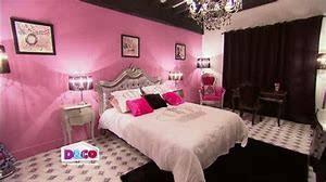 chambre baroque ado hd wallpapers chambre ado baroque 76mobile2 gq