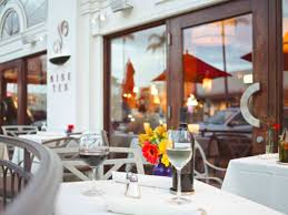 Pams Patio Kitchen Lunch Menu by 12 Awesome San Diego Restaurants For Your Wedding Day