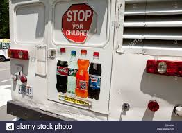 Truck Stop Food Stock Photos & Truck Stop Food Stock Images - Alamy