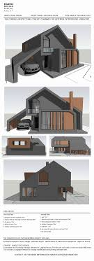 100 Bungalow 5 Nyc 3 Inspirational Gallery Of House Design Philippines