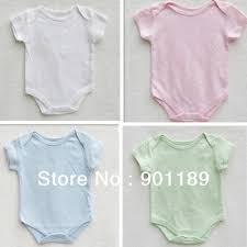 cotton baby clothing beauty clothes