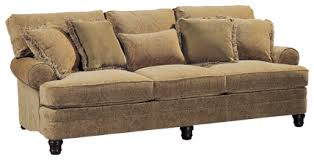 Bernhardt Cantor Sofa Dimensions by Bernhardt Savannah Sofa 97 1 2 T5797 Different Fabric Needed