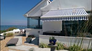 Awnings Direct Installations - YouTube Aleko Window Awning Door Canopy Decator Review So Far So Good 30m Full Cassette Electric Ivory 3m Amazoncouk Awnings Archives Primrose Blog Patio Best Ideas Three Sunsetter Retractable Awning Prices Bromame Advert 2015 Youtube Automated Wind Sensors More For Retractable Shading Hill North Cafe Jayco Replacement Parts 35m Half 4m