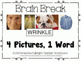 159 best images about for the third grade friends on pinterest