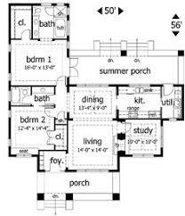 Tilson Homes Marquis Floor Plan by Floor Plan Of The Frio By Tilson Homes Tilsonhomes