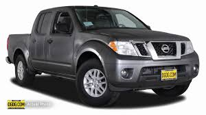 Nissan Hartford Ct Unique New Nissan Trucks And Vans For Sale In ...