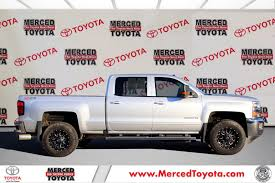 Used Cars For Sale   Merced, CA Area   Merced Toyota 2015 Ford F150 2wd Supercrew 145 Lariat In Fresno Ca Kenworth T660 Tandem Axle Sleeper For Sale 9431 Lvo Trucks New 2018 Chevy Colorado For Sale At Michael Chevrolet 2010 Freightliner Sport Chassis P2 5003529942 American Truck Simulator Ep03 Catruckee 18 Best Used Car Dealerships Expertise Trucks Inrstate Truck Center Sckton Turlock Intertional Stolen 1985 4runner Fresnoclovis Yotatech Forums Uhaul Cheap Victorville 216 Vehicles From 2200 Iseecarscom