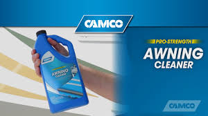Awning Cleaner From Camco - YouTube Commercial Power Washing Residential And Canvas Awning Cleaner Chrissmith Awning Itallations Wellington Repairs In Fl Cleaning S With The Ettore Backflip Youtube Save Awnings Shades Fort Collins Colorado Peterson Canvas Blomericanawningabccom Service Best Choice For Have It Made The Shade Right Window Diy How To Clean Your Alinum Cosy Pendant In Metal Patio Cover Decorating Ideas Blossom Building And Roof Pssure Midstate Inc