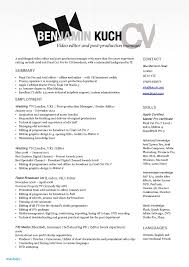 Editor Resume Examples Artist Resume Template Awesome Resume Puter ... Resume Sample For Makeup Artist New Temp Concept Samples Velvet Jobs The 2019 Guide To Art With Examples And Complete 20 Web Project Manager Collection 97 Production Design Graphics Cover Letter Valid Graphic Templates Visualcv Digital Freelance Tjfsjournalorg Example Within