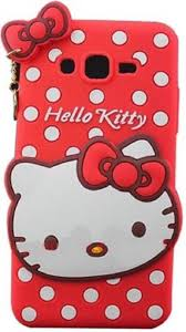 hello kitty back cover for samsung galaxy j2 hello kitty