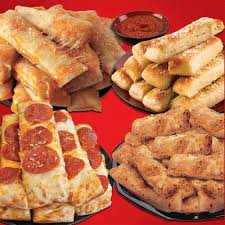 Hungry Howies Pizza Subs 2805 Shepherd Rd Lakeland FL
