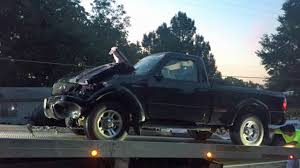 Two Horses Struck, Killed On Street In Berryhill - NewsOn6.com ... Kenworth W900 Wrecker Tow Truck Toy For Children Youtube 2018 New Freightliner M2106 Wreckertow For Sale In Tulsa Steve Ballard Precision Sign Design Leannetaylor Lt6itm Twitter Midwest Towing Lincoln Nebraska Home 24hr Car Recovery Buddys Union City At Premier 1978 Ford F350 Tow Truck Item Ca9617 Sold November 29 V Okc Trucks Convoy In Support Of Driver Killed News9