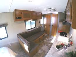 2016 Starcraft Ar-One 18QB | RV Camping | Pinterest | Starcraft ... 2009 Starcraft Truck Campers Brochure Rv Literature Rvmh Hall Of Fame Museum Library Conference Center Setting Up Your Camper 17 Steps 2016 Comet Hardside H1235fd Folding Bedford Va Rvnet Open Roads Forum What Was Your First Pu 2409 Popup Setup Support Jacks Youtube Fords American Road If Youre Inrested In The 2000 1100 Rutland Ma Manns In Bed Info Washington Fly Fishing Used Softside Lonestar At Bullyan Camp Lite The Small Trailer Enthusiast