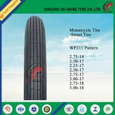 Samson Tire For Motorcycle Duro Tire Motorcycle Thailand - Buy ... China Quarry Tyre 205r25 235r25 Advance Samson Brand Radial 12x165 Samson L2e Skid Steer Siwinder Mudder Xhd Tire 16 Ply Meorite Titanium Black Unboxing Mic Test Youtube 8tires 31580r225 Gl296a All Position Truck Tire 18pr High Quality Whosale Semi Joyall 295 2 Tires 445 65r22 5 Gl689 44565225 20 Ply Rating 90020 Traction Express Mounted On 6 Hole Bud Style Tractor Tyres Prices 11r225 Buy Radial Truck Gl283a Review Simpletirecom