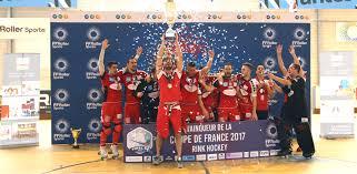 disciplines rink hockey fédération française de roller sports