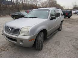 Used Mercury For Sale In Chicago, IL - Kingdom Chevy Mercury Mountaineer 2005 Lifted Image 32 2000 User Reviews Cargurus 2008 Nceptcarzcom 2011 Tex Mex Custom Truck Show Photo Image Gallery 1998 Awd V8 Red Key Realty 2006 Overview 2007 Information And Photos Zombiedrive 1946 Ford Pickup Truck On A 2001 Frame Youtube Used Columbia Heights Mn Tri City Auto West Virginia Monster Flickr 2017 F250 Bronze Fire Enthusiasts Forums