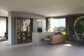küchenwerk strawinski bulthaup und rotpunkt küchen in