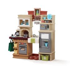 Step2 Furniture Toys by Step2 Heart Of The Home Kitchen Jcpenney