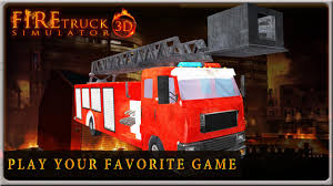 FIRE TRUCK SIMULATOR 3D - Android Apps On Google Play Amazoncom Lego City Fire Truck 60002 Toys Games Mega Bloks Story Telling Rescue Playset Toysrus 25 Unique Truck Ideas On Pinterest Party Pierce Mfg Piercemfg Twitter Rosenbauer America Trucks Emergency Response Vehicles How To Build A Bunk Bed Home Design Garden Ferra Apparatus Charleston Department South Carolina Livin Fire Pictures Game Live With This Huge Rcride In Tank Toy For Kids Amazoncouk Firetruck Themed Birthday Party Free Printables To Nest