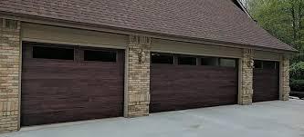 Midland MI Bay City MI Saginaw MI Garage Doors & Openers