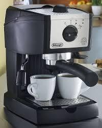15 Best Espresso Machines Sep 2018