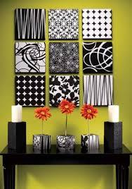 Simple Decoration Fabric Wall Art Best 25 Ideas On Pinterest Walls