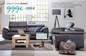 canap h et h canapé 2 5 places chez heth du meuble mérignac