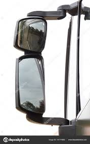 Side View Mirror Of Truck Or Long Vehicle, Concept Of Safety During ... Heavy Duty Truck Mirror Rh Gowesty Truck Miscellaneous Driver And Passenger Side 2226 Car Universal Low Mount And Van Auto Rear Universal Lorry Bus 42cm X 20cm Daf Iveco Stock Photos Images Alamy View Mirror Of Truck Or Long Vehicle Safety During Travel Photo Edit Now 600653819 Shutterstock Jack Ripper Vector Free Trial Bigstock How To Use Properly Set Your Mirrors On A Big Rig Youtube Mir04 Clip On Suv Van Rv Trailer Towing Side Mirror