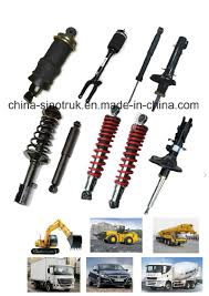 China Original Truck Shock Absorber Rear Air Spring Damper ... Bilstein 5160 Remote Reservoir Shock Absorbers Photo Image Gallery Tailgate Damper Torsion Spring Absorber Fits Triton L200 Southern Truck Absorber 775 Rear Shocks 80099 Ford Houdaille Lever Rebuilt Car And Rear Cab Shock Absorber Part Code 5345 For Truck Buy In Online 2pcs 08001 Hsp 110 Rc Original Part Offroad Monroe Gasmagnum 65 65483 Parts Stuff 5100 Series Gmc Sierra Chevrolet New 37290 Oespectrum Uthsnet Helion Conquest 10 Front 2 Hlna1026 Cars