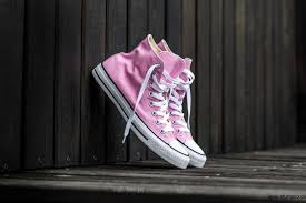 Coupon Code Converse Chuck Taylor All Star Hi Icy Pink ... Pink Shirt Day Coupon Code Rollareleasa Pink Limited Edition Emilio Pucci Printed Bikini Women Coupon Codes Search Cherrys Valentines Sale Cadian Freebies And Deals Fit Shop Code 2019 Great Clips Vacaville Coupons Reebok Ventureflex Chase Infanttoddler Happy Blitzwolf Bwbs3 Tripod Selfie Stick 1699 Price Claim Your 50 Off Welcome Gift Now Promo Flat Vector Banner Design Adidas Nmd_cs1 Sneakers 13479508 Hotty Miss Mouse Key Chain Baby Pink
