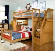 chambre enfant suisse chambre enfant pour futon suisse mooi les 25 meilleures idées de la