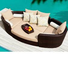 Sirio Patio Furniture Replacement Cushions by Great Sirio Patio Furniture Sirio Patio Furniture Home Outdoor