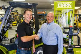 WTDC Foreign Trade Zone Selects National Lift Truck Service For New ... Cat Forklifts Hire Rental Service Lift Forklift Trucks 2015 Lp Gas Unicarriers Pf50 Pneumatic Tire 4 Wheel Sit Down About National Llc In Tn Unicarriers Pd Series Diesel 2014 Nissan Cf50 Cushion Indoor Warehouse Rent Truck Best 2018 Customer Youtube Genie Gs1930 Inc Worldwide Us Nla Sales Boom