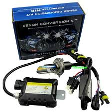 5 best motorcycle hid kits with reviews 2017 researchcore
