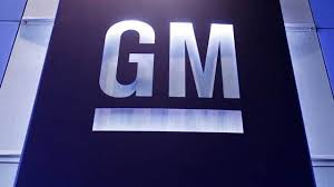 GM Recalls 1.2M Pickups, SUVs For Power Steering Problem Gm Investing 12 Billion In Fort Wayne Plant Northeast Indiana Gmc Canyon Denali Vs Honda Ridgeline Review Business Insider General Motors Pushing Alinum Body Trucks Cardinale Suvs Crossovers Vans 2018 Lineup 111 Years Of Hauling A Truck History Picks Up Market Share Pickup Truck War With Ford Spied Motorsintertional Mediumduty Class 5 2019 Chevy Silverado Excels Eeering Lacks Flare For Pin By Nelson Grubbs On Pinterest Trucks Black 2012 Sierra All Terrain Hd Concept Calls Back And Fixing Drivers Magazine
