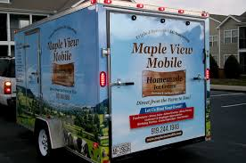 Maple View Mobile Homemade Ice Cream Reviews - Wojdylo Social Media White Castle Food Trucks Inspirational Truck Ice Cream Event Extras Real Fruit Ice Cream And Mobile Billboard Hire All The Treats Scored From Ranked Worst To How To Fund Seasonal Business Opportunities Silverrockblog Vanmobile Kebab Kiosktrailer Sell Coffee Grateful Sons By Nick Spicher Mike Hillenmeyer Kickstarter Sticks And Cones 70457823 Home Only A Marc Jacobs Icecream Truck Will Do Jessica Moy Blog Best Wonderful Chow Children With Parents Patronizing Mobile St Paul Soft Serve Fantasy Territory Taste