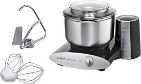 bosch mum6n20a1 robot de cuisine fr cuisine maison