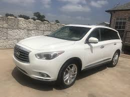 Used 2013 Infiniti JX35 For Sale In Broken Arrow, OK 74014 Jimmy ... 2013 Finiti Jx Review Ratings Specs Prices And Photos The Infiniti M37 12013 Universalaircom Qx56 Exterior Interior Walkaround 2012 Los Q50 Nice But No Big Leap Over G37 Wardsauto Sedan For Sale In Edmton Ab Serving Calgary Qx60 Reviews Price Car Betting On Sales Says Crossover Will Be Secondbest Dallas Used Models Sale Serving Grapevine Tx Fx Pricing Announced Entrylevel Model Starts At Jx35 Broken Arrow Ok 74014 Jimmy New Dealer Cochran North Hills Cars Chicago Il Trucks Legacy Motors Inc